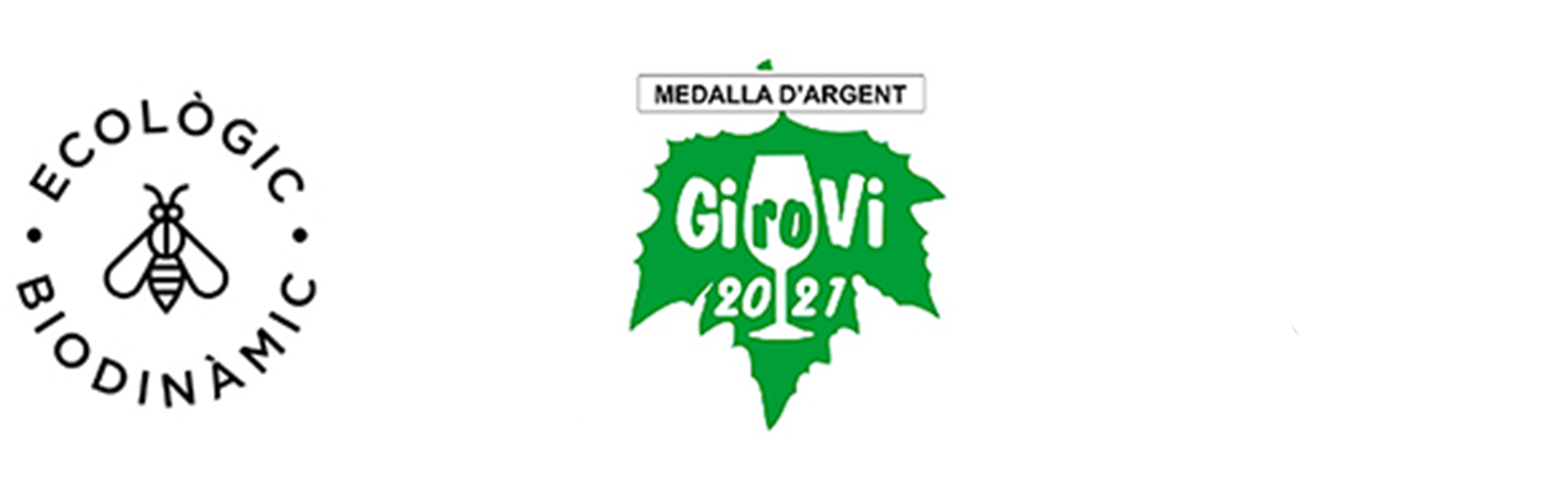 Girovi_2.jpg